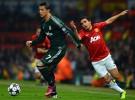 Liga de Campeones 2012-2013: Real Madrid y Borussia Dortmund a cuartos