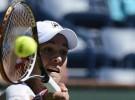 Masters 1000 de Indian Wells 2013: Carla Suárez Navarro a segunda ronda