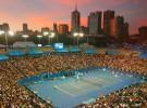 El tenis también utilizará el Pasaporte Biológico
