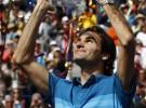 Indian Wells 2013: se celebró el sorteo con Nadal, Federer y Ferrer en un parte del cuadro, Djokovic y Murray en la otra