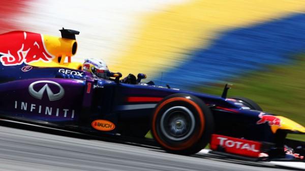 Vettel-Pole-Malasia
