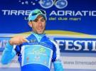 Tirreno – Adriático 2013: Nibali repite triunfo por delante de Froome y Contador