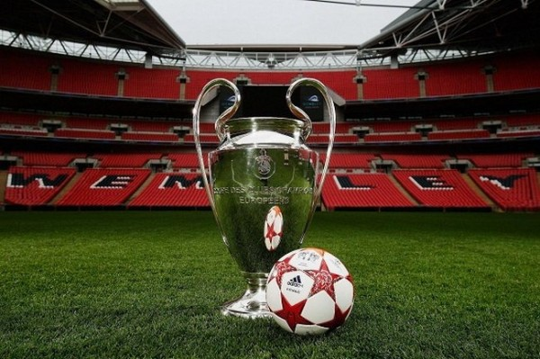 Wembley-Final-Champions-League