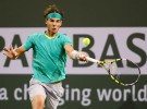 Masters 1000 de Indian Wells 2013: Rafa Nadal y Tomas Berdych a semifinales
