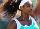 Masters 1000 de Miami 2013: Serena Williams y Radwanska semifinalistas