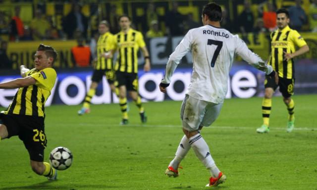 Cristiano-Ronaldo-Real-Madrid-Borussia-Dortmund