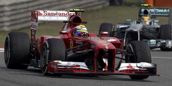 Felipe-Massa
