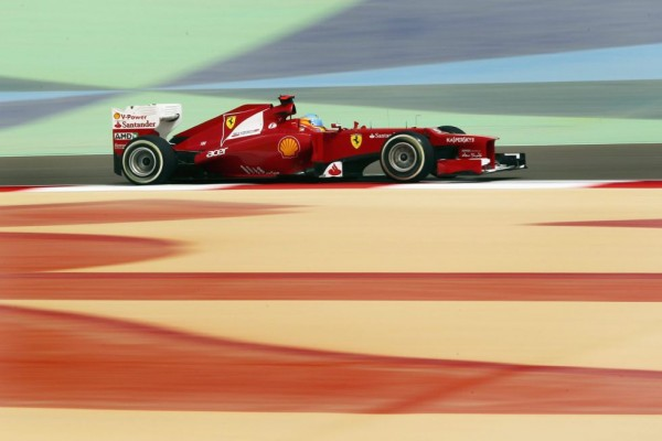 Ferrari-GP-Bahrein
