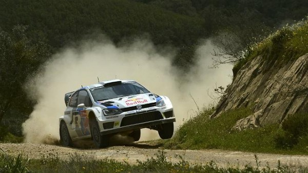 Rally-Portugal