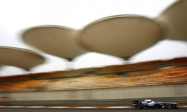 GP de China 2012 de Fórmula 1: previa, horarios y retransmisiones de la carrera de Shanghai