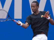 ATP Munich 2013: Stepanek y Monfils a segunda ronda