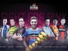 Giro de Italia 2013: los favoritos a ganar