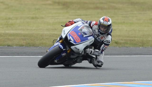 Jorge-Lorenzo-Le-Mans-2012