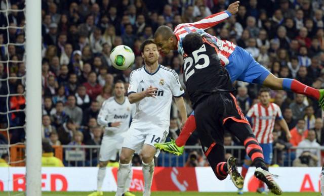 Miranda-Atletico-Madrid-Copa-Rey