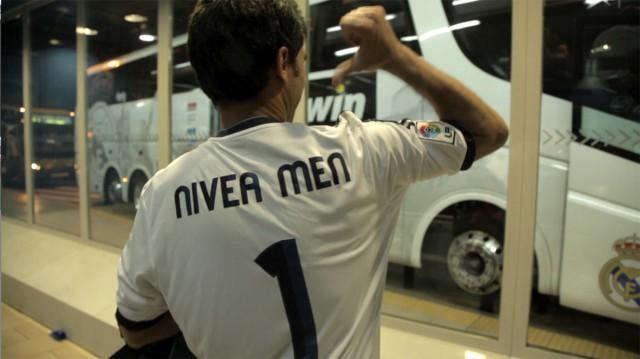 Nivea-Men-Real-Madrid