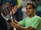 Masters 1000 de Roma 2013: previa, horario y retransmisión de la final Rafa Nadal-Roger Federer