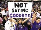 NBA: los Kings se quedan definitivamente en Sacramento