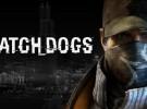 Watchdog estará disponible a final de año en todas las plataformas