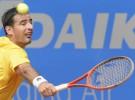 ATP Munich 2013: Dodig vence a finalista del año pasado