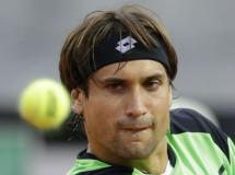 Masters 1000 de Roma 2013: Rafa Nadal y David Ferrer clasifican a octavos
