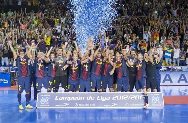 FC-Barcelona-Liga-Nacional-Futbol-Sala
