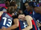 Eurobasket femenino 2013: Francia será el rival de España en la gran final