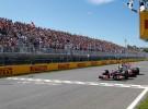 GP de Canadá 2013 de Fórmula 1: previa, horarios y retransmisiones de la carrera de Montreal