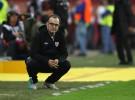 Marcelo Bielsa no seguirá en el Athletic