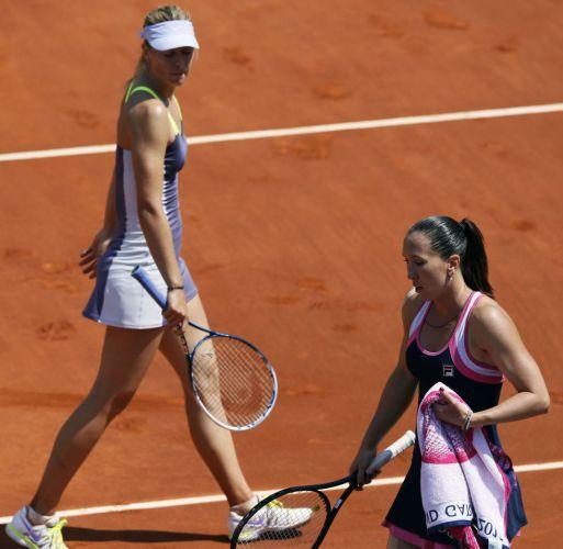 Maria-Sharapova-Roland-Garros