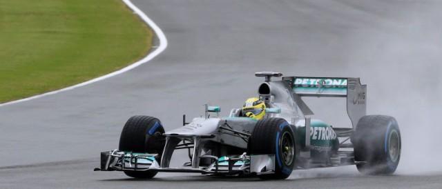 Nico-Rosberg