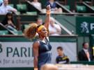 Roland Garros 2013: Serena Williams y Maria Sharapova jugarán la final femenina