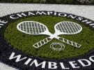 Wimbledon 2013: el sorteo deja a Federer, Nadal y Murray en una parte del cuadro, Djokovic y Ferrer en la otra
