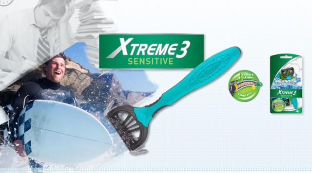 Xtrem3_sensitive