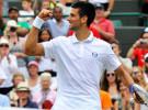 Wimbledon 2013: Djokovic, Del Potro, Ferrer y Bautista-Agut clasifican a la segunda ronda