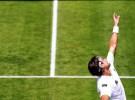 ATP Hertogenbosch 2013: David Ferrer eliminado; ATP Eastbourne 2013: Feliciano López a 2da ronda