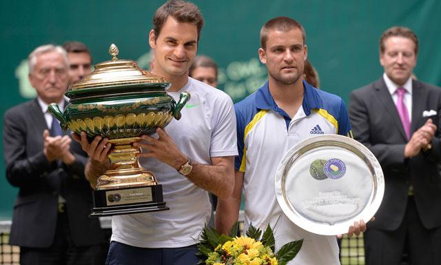 imagen-germany-tennis-gerry-web-sdarc-6154739