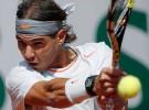 Roland Garros 2013: Rafa Nadal y Wawrinka se enfrentarán en cuartos de final