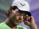 Wimbledon 2013: Declaraciones de Rafa Nadal tras la derrota ante Darcis