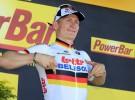 Tour de Francia 2013: Greipel acude al rescate de su equipo
