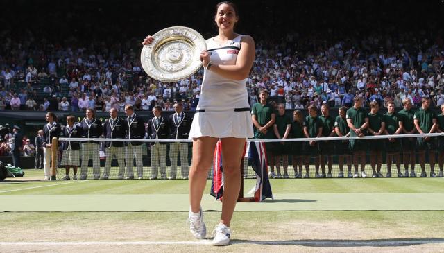 Marion-Bartoli-Campeona
