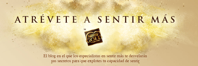 Nestle-Gold