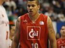 Liga Endesa ACB: Hettsheimeir deja el Madrid rumbo a Unicaja