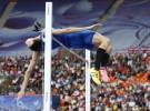 Mundial de atletismo 2013: Bondarenko se queda a centímetros de superar a Sotomayor