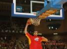 Eurobasket de Eslovenia 2013: grupos, calendario, horarios y retransmisiones para la segunda fase