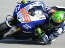 GP San Marino de Motociclismo 2013: horarios y retransmisiones de la carrera en el Misano Marco Simoncelli