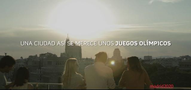 Mahou-Campaña-Madrid-2020