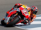 GP de Indianápolis de Motociclismo 2013: Márquez, Rabat y Rins da otro triplete de triunfos a España