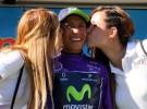Vuelta a Burgos 2013: Nairo Quintana suma otro triunfo antes de sus vacaciones