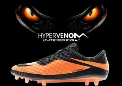 Nike-Hypervenom