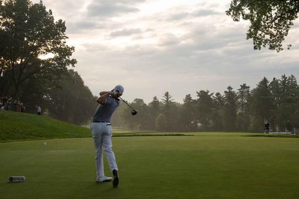 PGA-Championship